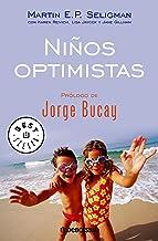 Niños optimistas (Spanish Edition)