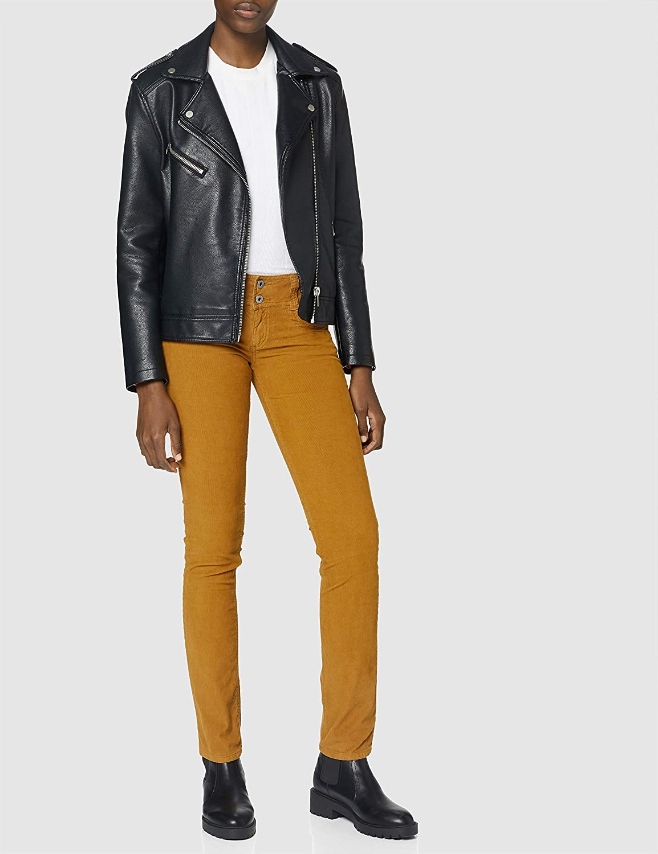 Pepe Jeans Gen Pantalones para Mujer