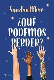 Amazon.es: Libros De Megan Maxwell