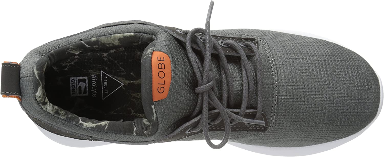 Globe Mens Roam Lyte Training Shoe