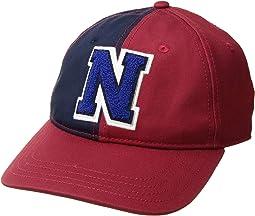 Color Block Dad Hat