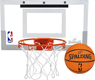 Best over the door basketball Reviews