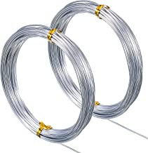 Best thin flexible wire Reviews