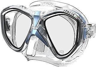 Italia Mask