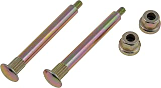 Dorman 38447 Door Hinge Pin And Bushing Kit