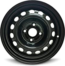 Best steel spare tire rims Reviews