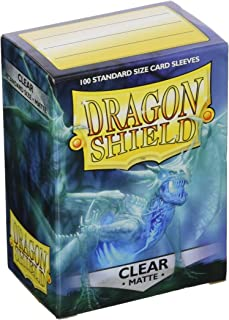 Best all dragon shield colors Reviews