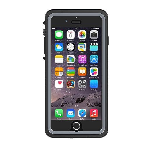 premium selection 48db5 72140 Top Waterproof Phone Cases: Amazon.com