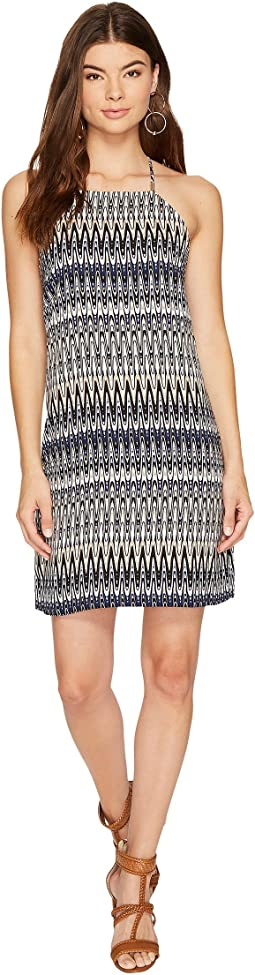 kensie - Sound Waves Dress KS8K9670