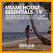 Miami House Essentials '19