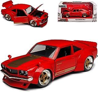 Suchergebnis Auf Für Mazda Modellauto Miniaturen Merchandiseprodukte Auto Motorrad