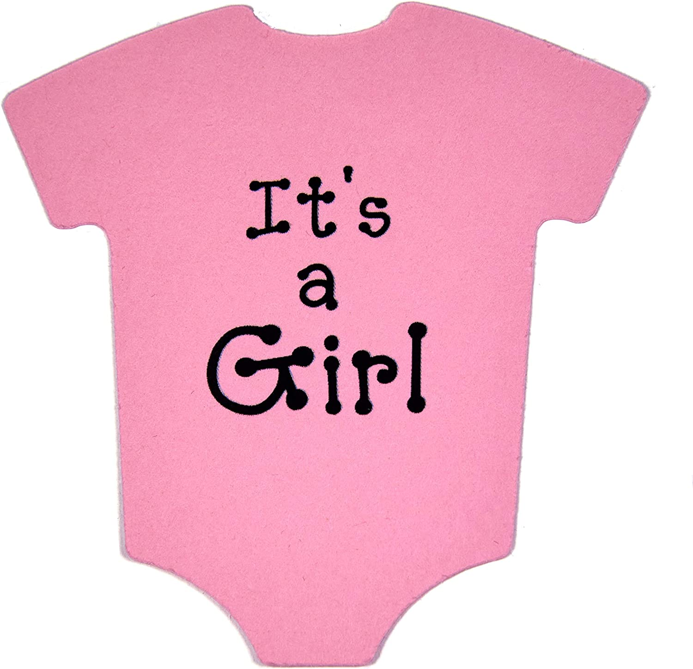 Baby Boy- Baby Girl Onesie\u00ae- Funny Baby Onesie\u00ae- Cute baby Onesie\u00ae newborn chunky Baby Shower Gift