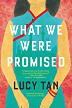 Best what we were promised book Reviews