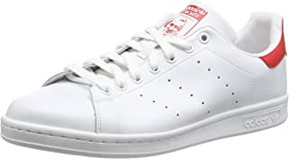 adidas Originals Stan Smith, Sneakers Unisex-Adulto