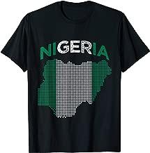 t shirts nigeria