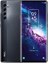 """TCL 20 Pro 5G Unlocked Android Smartphone with 6.67""""..."""