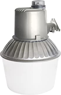 Best 150w metal halide light fixture Reviews