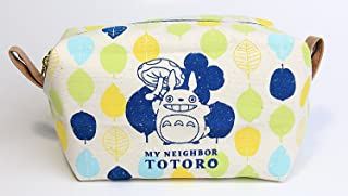 Movic My Neighbor Totoro Pen Pouch