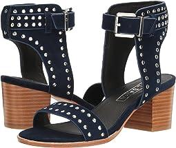 Porter Heel II