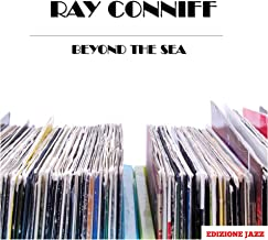 Best ray conniff beyond the sea Reviews