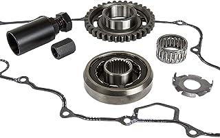 IDEAL Reinforced Starter Clutch Flywheel Puller Kit for Honda TRX 450 450R 450ER TRX450 TRX450R TRX450ER 2006~2014
