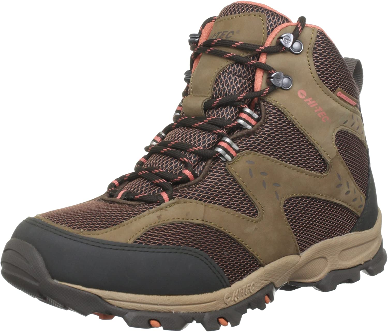 HI-TEC Women's Boots