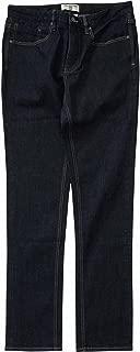 BILLABONG Big Boys' Outsider Jean