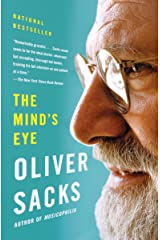 The Mind's Eye Kindle Edition