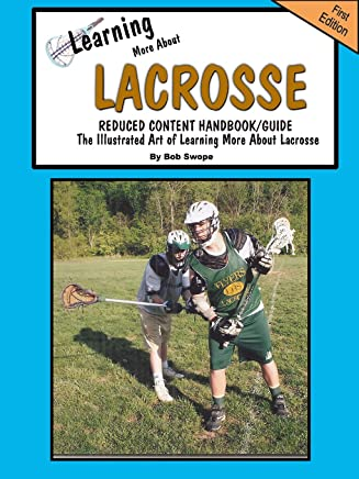 Edited by Robert E. Goodin, Michael Moran, and Martin Rein