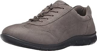 ECCO Footwear Womens Babett II Tie Oxford