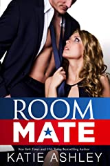 Room Mate (Running Mate Series Book 3) Kindle Edition