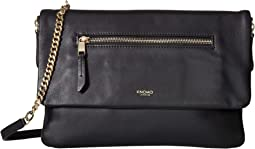 "Mayfair Luxe Elektronista Digital Clutch Bag 10"" (No Power)"