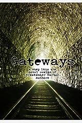 Gateways Kindle Edition