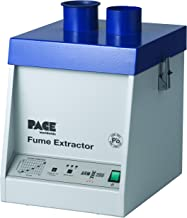 Pace Arm-Evac 250 - Deluxe Fume Extractor