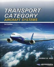 Best transport category aircraft systems Reviews