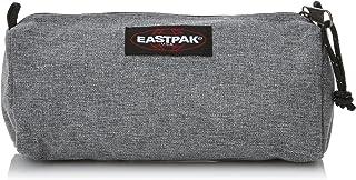 d3342a62dbb Eastpak Benchmark L Single Trousse, 22 cm, Sunday Grey