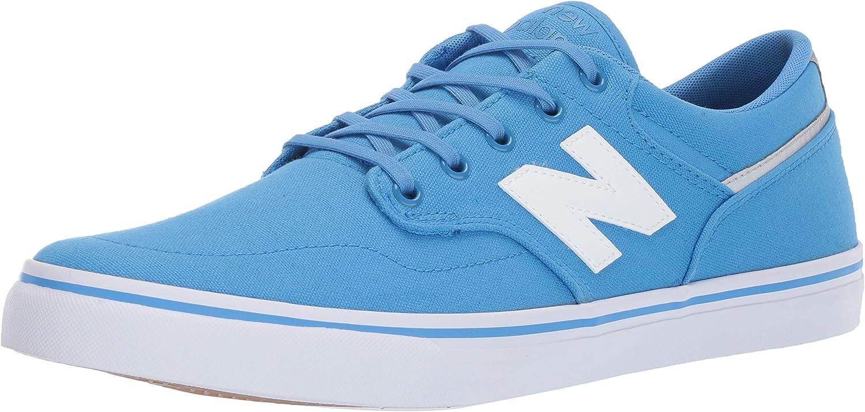 New Balance 331 All Coast shoes - Black