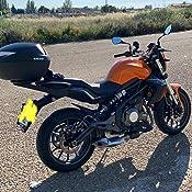 AHL- Motocicleta Solenoide Relé De Arranque para Yamaha RAPTOR 660 YFM660 2001 2002 2003 2004 2005 ATV/ 650 XVS650 V-STAR 1998-2009