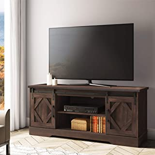 Amazon Com Last 30 Days Television Stands Entertainment Centers Tv Media Furniture Home Kitchen