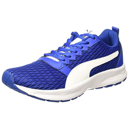 2656f06b Puma Sports Shoes for Man: Buy Puma Sports Shoes for Man Online at ...