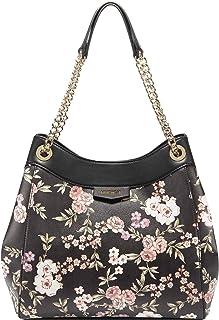 Nine West Shoulder Bag, FLORAL