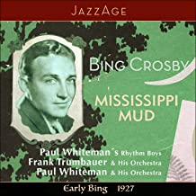 from monday on paul whiteman