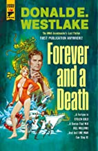 Forever and a Death (English Edition)
