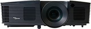 Optoma X316 3200 Lumens Education DLP Projector