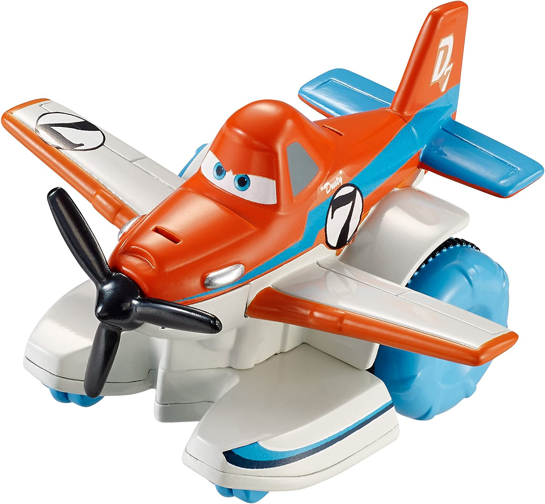 online shopping Disney Planes: Fire Rescue Hydro Dusty Bath Vehicle Max 41% OFF Wheels