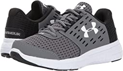 Under Armour Kids - UA BPS Micro G Motion (Little Kid)