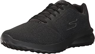 Skechers Men's On-The-go City 3 Trainers
