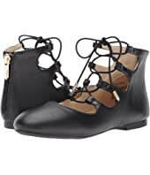 Sam Edelman Kids Felicia Stella (Little Kid/Big Kid)