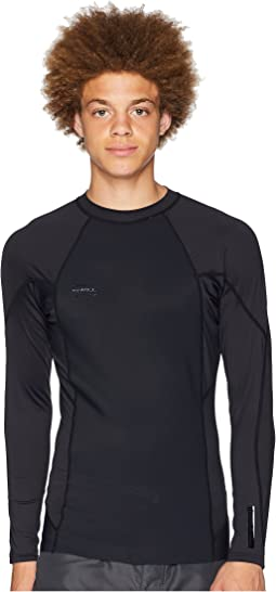 Hyperfreak Neo/Skins Long Sleeve Top