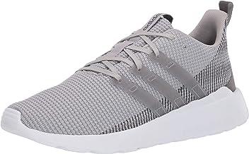 adidas Men's Questar Flow Running Shoe